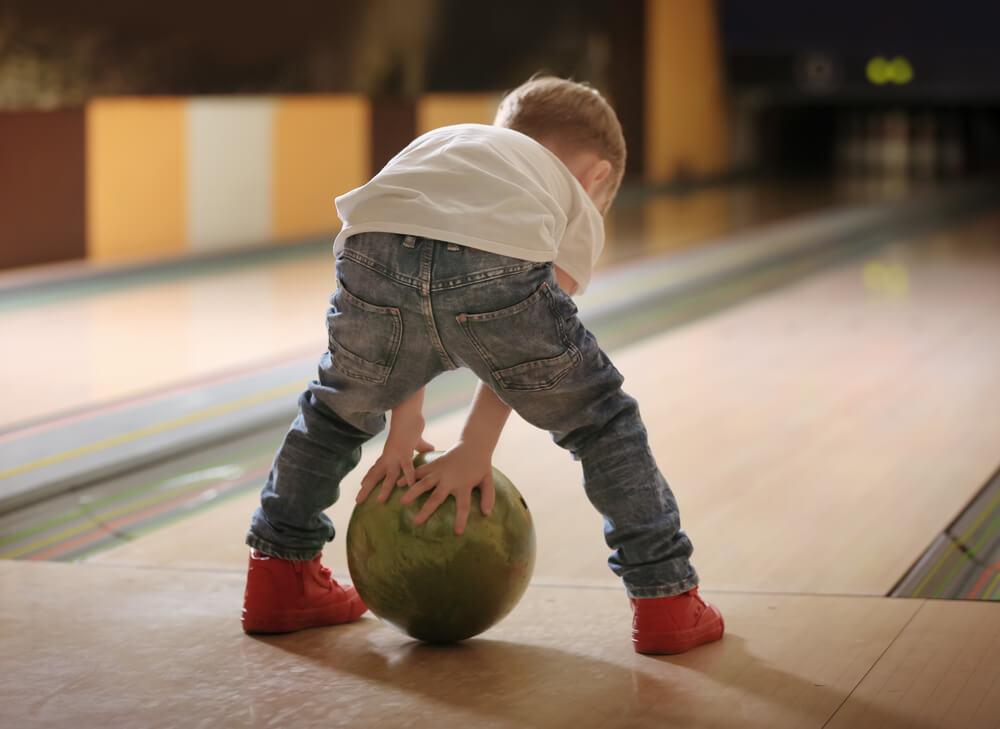 Bowling Berlin